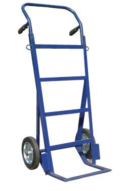 GM8 Gaming Trolley