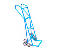 SM14 Stair Climber Trolley