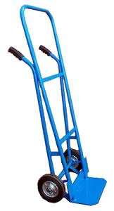 hpc2h hand trolley