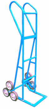stairclimber-(l)