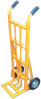 BCT9T Hand trolley