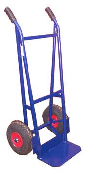 HPC6P hand trolley